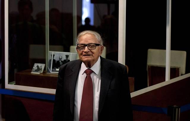 Rafi Ejtan