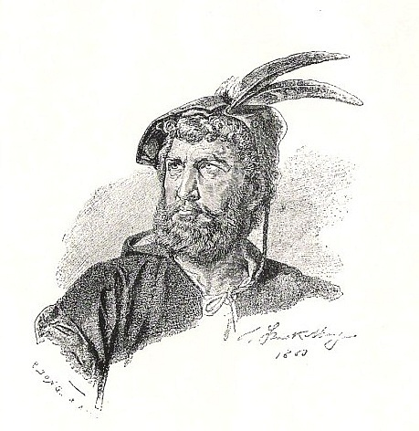 Vilém Tell
