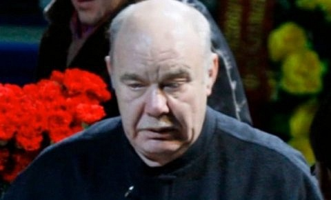 Semjon Mogilevič