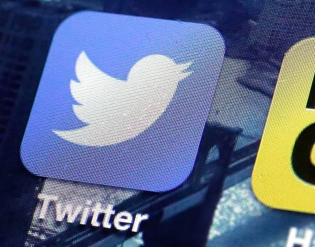Twitter se mazání uživatelských účtů brání