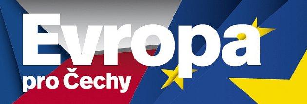 Evropa pro Čechy