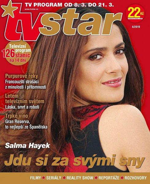 tvstar619