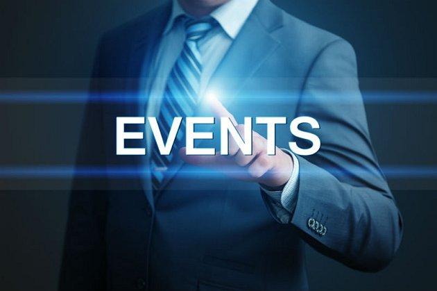 events-management-vlmedia