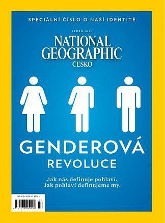 NG cover leden
