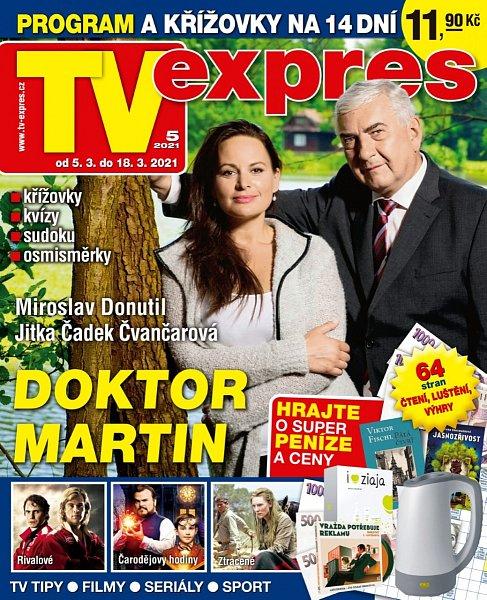 tv-expres-2021
