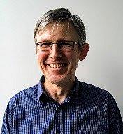 David Vagaday