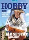 Deník Hobby