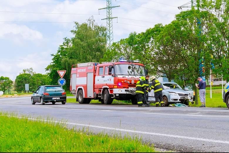 Kde je na ulicích nejbezpečněji? V přepočtu na obyvatele je v Plzeňském kraji dost policistů, počet nehod na silnicích i jejich závažnost jsou při celorepublikovém srovnání nízké.