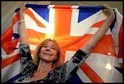 Zahraniční událost č. 3 roku 2016: Brexit - referendum o vystoupení Velké Británie z EU.