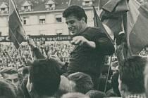 Antonín Kramerius