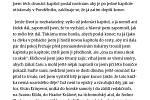 capek-test-stredni-150-2