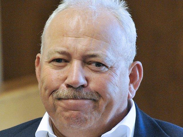 František Chvalovský