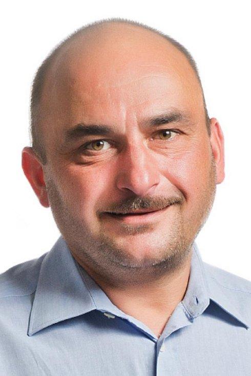Ivan Teuber