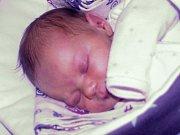 Eliška Krasňuková se narodila 11. září 2017 v 10.30 hodin mamince Ester Krasňukové ze Soběchleb. Vážila 2860 g a měřila 47 cm.