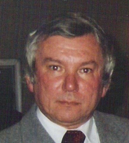 Jiří Jarolím