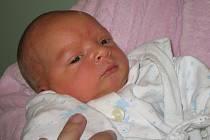 Chlapec Dominik Tajtl se narodil 14. listopadu 2009 v 1.14 hodin. Vážil 3,82 kg a měřil 51 cm. Mamince Dagmar Vávrové z Loun gratulujeme.