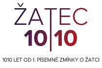 Soutěž o logo a logotyp vyhrály návrhy Michala Černého