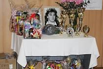 V Žatci se hrál 24. ročník Memoriálu Moniky Šubrtové vnárodní házené.