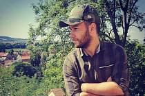 Petr Vokurka, hráč Loun.