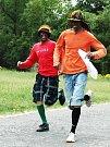 Běh žatecké jedenáctky