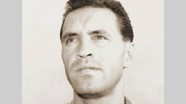 Fotbalista Ladislav Novák dlouhá léta působil v pražské Dukle