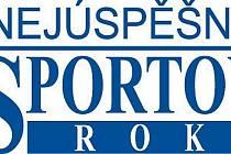 Logo ankety Sportovec roku 2009