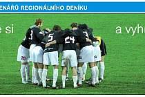 Obrázek Tip liga