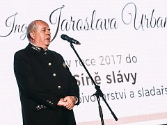 Jaroslav Urban