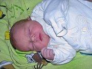 Andrea Červencová se narodila 23. února 2017 ve 3.40 hodin mamince Antonii Reinigerové ze Staňkovic. Vážila 3050 gramů a měřila 48 centimetrů.