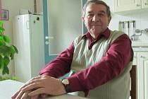 Pavel Semerát