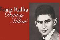 Literární odpoledne v lounské knihovně bude patřit Kafkovi.