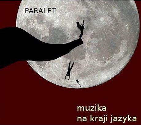 Paralet vydal na konci roku 2015další album