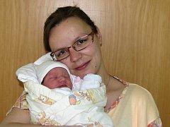 Klára Pilová se narodila 30. března 2017 ve 2.44 hodin mamince Heleně Branské z Podbořan. Vážila 2620 gramů a měřila 46 centimetrů.