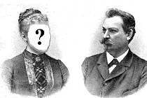 Jaké ženy prošly životem světoznámého cestovatele Emila Holuba? Odpoví sobotní přednáška na zámku v Pátku.