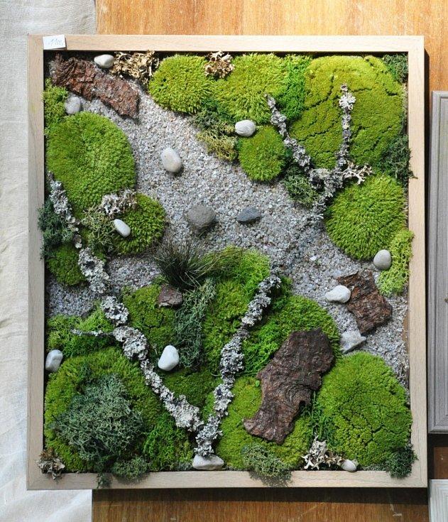 Výstavy Autosalon Louny, Rodina a volný čas a Řemesla a kreativita