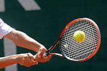 Ilustrační foto. Sport