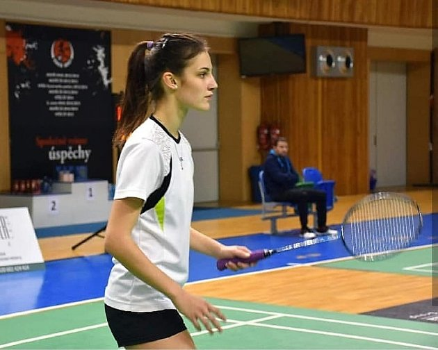 Anet Skuhrová