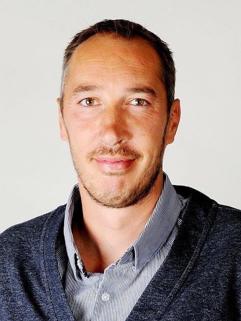 Jiří Karas, Unie pro sport a zdraví