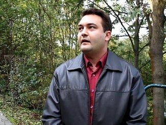 Petr Kubeš