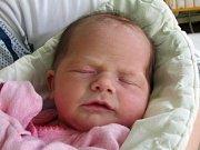 Heidy Lorencová se narodila.23. března 2018 v 16.05 hodin mamince Kateřině Tůmové ze Žatce. Vážila 3230 g a měřila 51 cm.