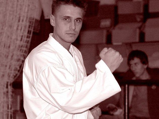 Jan Tuček