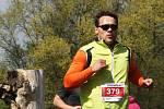 Závod na deset kilometrů