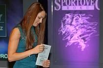 Slavnostní galavečer s vyhlášením výsledků ankety Nejúspěšnější sportovec okresu Louny roku 2016 v lounském divadle