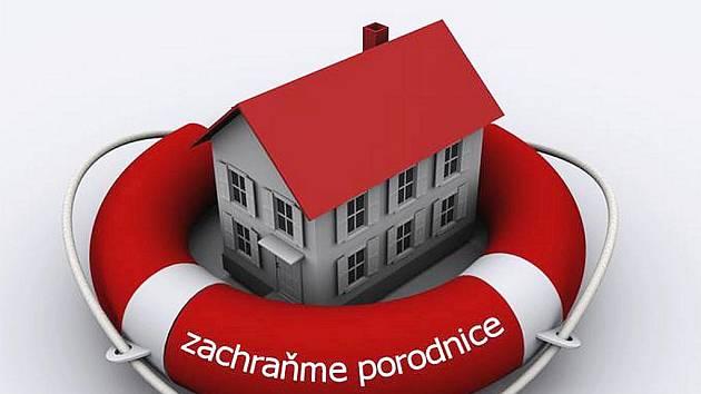 Grafika portálu Babyweb.cz