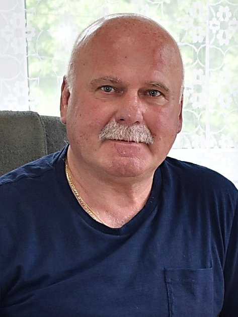 Zdeněk Kutner