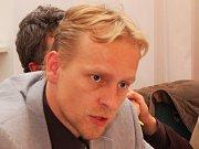 Miroslav Legutko byl odvolán z funkce žateckého radního