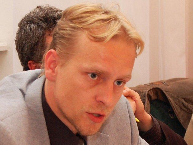 Miroslav Legutko