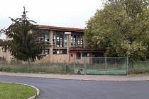 Žatecká firma plánuje parkoviště v areálu bývalé kotelny.