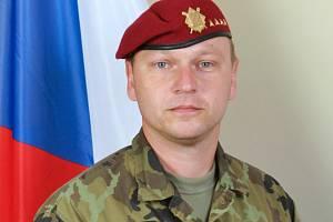 kapitán Zdeněk Sluka