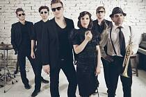 The Parov Stelar Band